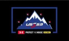 USSSA - Rocky Mtn. Region