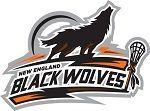 NE Black Wolves