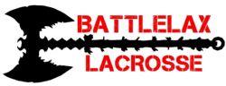 Battlelax Lacrosse