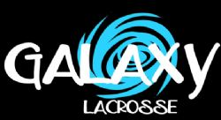 Galaxy Girls Lacrosse