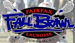 Fairfax Fall Brawl 2017