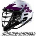 John Jay Lacrosse