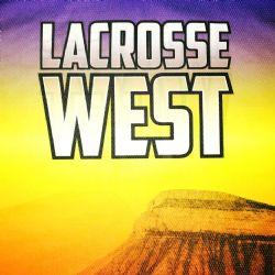 Lacrosse West