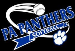 PA Panthers