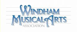 Windham Musical Arts Association