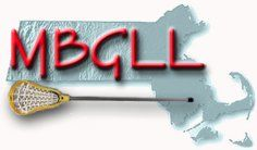 Mass Bay Girl's Lacrosse League
