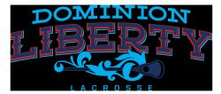 Dominion Liberty Lacrosse - Summer Team Tryouts