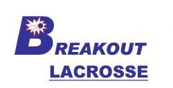 Breakout Lacrosse