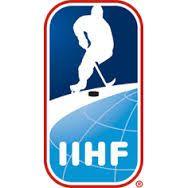 International Ice Hockey Federation