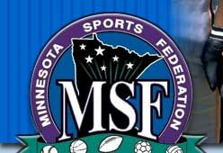 MN Sports Federation