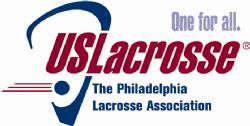 Philadelphia Lacrosse Association