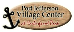 Port Jefferson Village Center