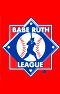 Babe Ruth National Web Site