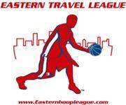 Eastern Travel League