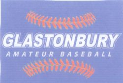 Glastonbury Amateur Baseball (GAB)