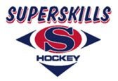Superskills Hockey