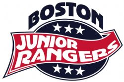 Boston Junior Rangers