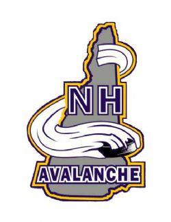 NH Avalanche