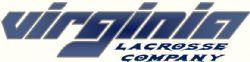 Virginia Lacrosse Company