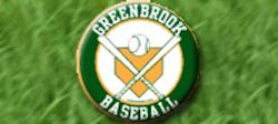Green Brook Little League