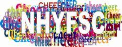 NHYFSC Cheer
