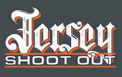 Jersey Shootout