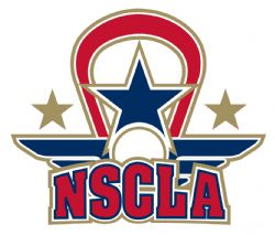 NSCLA