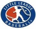 Little League Baseball and Softball