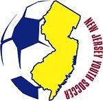 NJ Youth Soccer