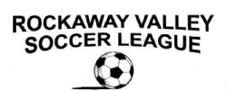 Rockaway Valley Soccer League