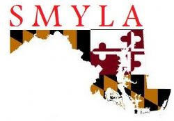 Southern Maryland Youth Lacrosse Association SMYLA