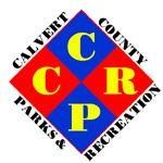 Calvert County Parks & Recreation Facebook