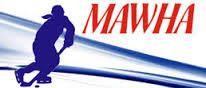 MAWHA