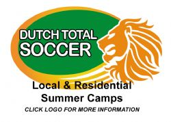 DTS Summer Camp