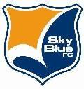 Sky Blue Soccer