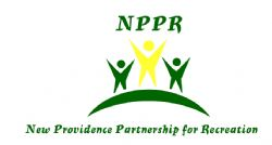 New Providence Partnership for Recreation
