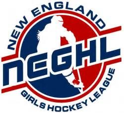 New England Girls Hockey League