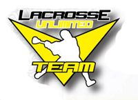 5. Lacrosse Unlimited