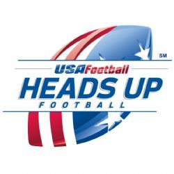 Heads Up Football | Overview | USA Football
