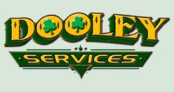 Dooley Disposal Services