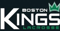 Kings Lacrosse