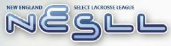 New England Select Lacrosse League (NESLL)