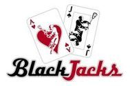 Black Jacks Lacrosse