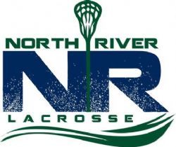 North River Lacrosse