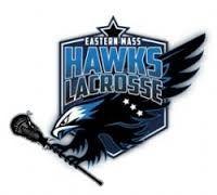 Hawks Lacrosse (EMass Hawks)