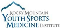 RM Youth Sports Medicine