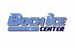 Boch Ice Center