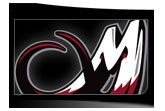 Colorado Mammoth Lacrosse