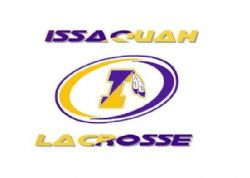 Issaquah Lacrosse Club