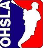 Oregon High School Lacrosse Assocition - OHSLA